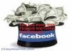 Show You How To Make $10-$100 A Day With Facebook,How To Earn Real Cash With Facebook and Twitter.