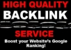 show you 3 AMAZING websites,.1st site offers website submission to 300+ search engines for just $6,..2nd site offers upto 700+ unique DOFOLLOW backlinks for $7,..3rd site offers a free site submission