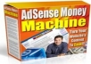 "Give You ""Adsense Money Machine"""