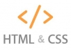 fix your css, html, php & jquery matters only