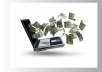 Give you a 52 part email autoresponder series on Make Money Online