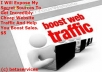 Expose My Secret Sources To Get Incredibly Cheap Website Traffic