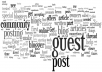 Give you a list of 500+  Blogs/Websites that accepts Guest Posts