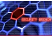 Test Your Site for ALL Vulnerabilities Including Tips
