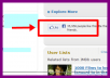 give you 2000+ Facebook Websites USA Likes No Fan Page