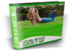 give you Losing Weight Natures Way