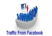 teach You A Proven Formula To Get Cheap Targetted TRAFFIC To Your Fb Fanpage