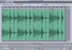 seamlessly loop any audio sample or video clip