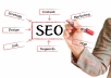 rate up your site with 68 manually dofollow blogcomment PR2+