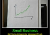 Give you a 52 part email autoresponder series on Small Business