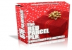 give You Big Package to Make Money this Holiday Season with it