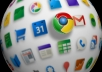 post 10 reviews or 50 ratings to any google chrome app