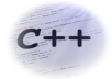 do C,Cpp,java Assignments, projects and Home works