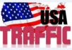 Expose How To Get Unlimited 100% Real USA Traffic From TWITTER Every Day