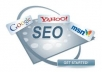 SEO for my article website php script