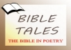 "send you my ""Bible Tales: The First Five Books in Rhyme"" ebook"