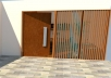 deign a room or house interior and exterior