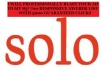 Blast Your Solo Ads Or Any Offer With Guaranteed 3000 Clicks