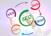 submit your website or blog to Chinese Search Engines