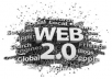 Create 200 Web 2.0 Top Quality Backlinks