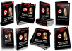 give you the unbelievable plr quit smoking instant expert with videos mp3s articles hypnosis and more