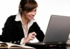 be your virtual assistant or secretary, 2 hours price