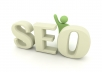 do 43 Do follow pages 15XPR2 10XPR3 10XPR4 5XPR5 3XPR6 backlinks