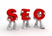 do 2 PR6, 7 PR5, 15 PR4, 12 PR3, valuable do follow backlinks