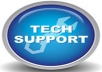 fix any issue that you are facing with your computer, iPhone, android smartphone, etc