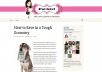 guest post your article to my DA32/PR3 SHOPPING blog