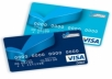 provide you with a vcc virtual credit card