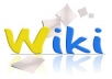 submit your site on 1000 Wiki links and get On-Page Report Bonus for