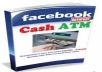 show you my secret how i made $450 on facebook