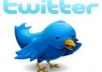 tell you how you can get over 5,500 twitter followrers for free