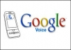 create Google Voice Numbers for Marketing