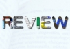 Write a Positive Review for your Website