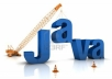 do c.java,data structures assignments and homework