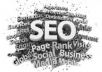 review and send an SEO  report on your website