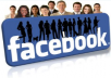 promote Your Links  To Over 1800,000 Real Members On Facebook Groups