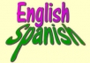 translate any text up to 1000 words from English to Spanish or Spanish to English