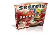 show you the secrets to Ebay Succes