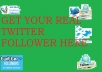 reveal a secrete website where you can get millions of twitter followers targeted by auto-followback guaranteed