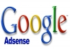 tell a simple method to get approved by Google Adsense Program