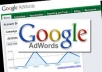 get u 2 Adwords coupon with validity