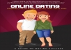 provide you with an Online Dating PLR pack