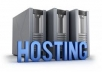 Upload your Site to any Webhost