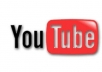 submit your video manually to 15 popular video sites like youtube, vimeo, metacafe, etc for