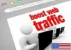 Blast Your Solo Ads Messages to 400000 Responsive subscribers plus Backlinks