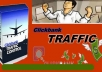 show You Where I Get Massive Invassion Of TRAFFIC For Affiliate Products