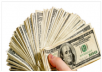 increase your google adsense online revenue